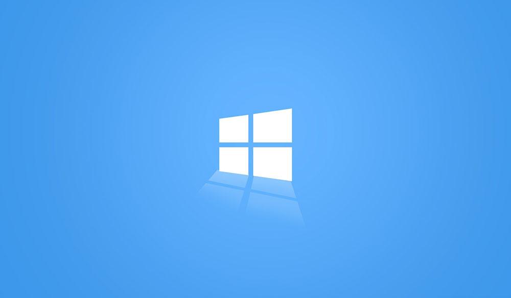Windows 10 Yükseltme Revizyonu Bildirim Simgesini Kapatma