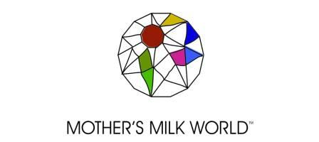 Mother's Milk World