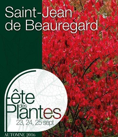 Fete-plantes-St-jean-de-beauregard