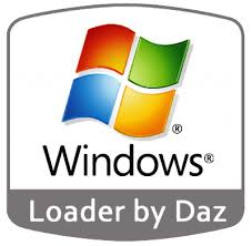 Download Windows loader v.2.2.2 by.DAZ-1