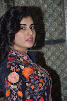 Archana (Veda) in Jeggings and Long Kurti Spicy Pics ~  Exclusive 038.JPG
