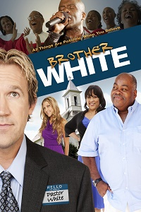 Watch Brother White Online Free in HD