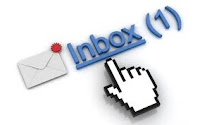 Tips email marketing