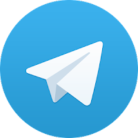 Download & Install Telegram For Android