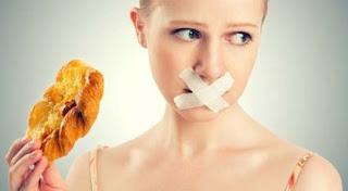 Cara Diet Paling Ekstrem Bisa Turun 10 Kg dalam Seminggu