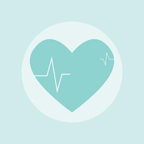Pencegahan dan Penanggulangan JASTROBET Dengan Nutrisi L-Arginine