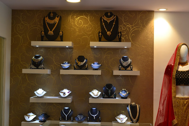Luxepick.com Transforms Fashion Rental Experience with Launch of Innovative Experience Lounge