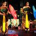 Tari Bondan, Tarian Tradisional Dari Provinsi Jawa Tengah
