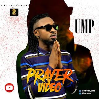 UMP - Prayer
