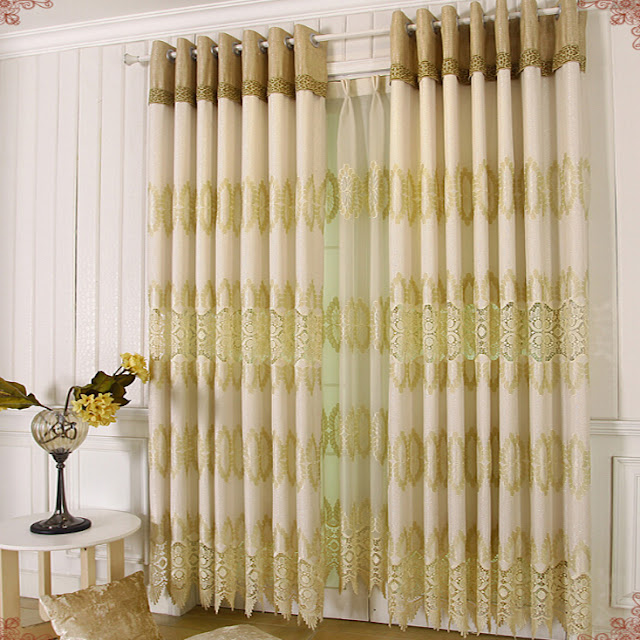 CurtainsMarket.Com - One stop for all your Curtain Needs