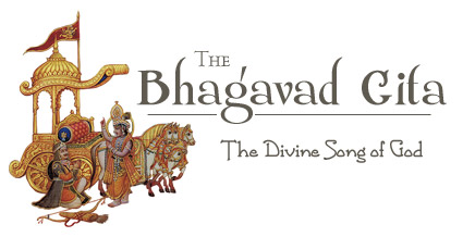 Bhagavad gita movie download