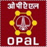 OPAL Recruitment Recruitment 2017, www.opalindia.in
