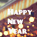 Happy New Year 2017 Awesome Quotes with Pictures