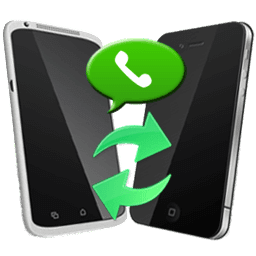 Android iPhone WhatsApp Transfer Plus v3.2.120 Full version