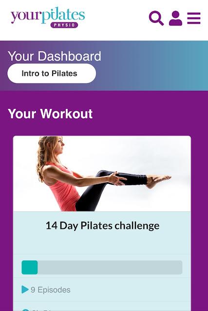 Danielle Levy, Your Pilates Physio, Clinical pilates, pilates, back injury, nurse blogger, Liverpool blogger, nurse, wirral blogger,