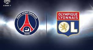 اون لاين مشاهدة مباراة باريس سان جيرمان وليون بث مباشر 21-1-2018 الدوري الفرنسي اليوم بدون تقطيع