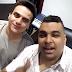 Silvestre Dangond y Rolando Ochoa vuelven a grabar