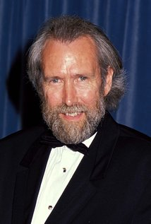 Jim Henson. Director of Labyrinth
