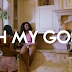 VIDEO : Yemi Alade - Oh My Gosh (Official Video) | DOWNLOAD Mp4 SONG