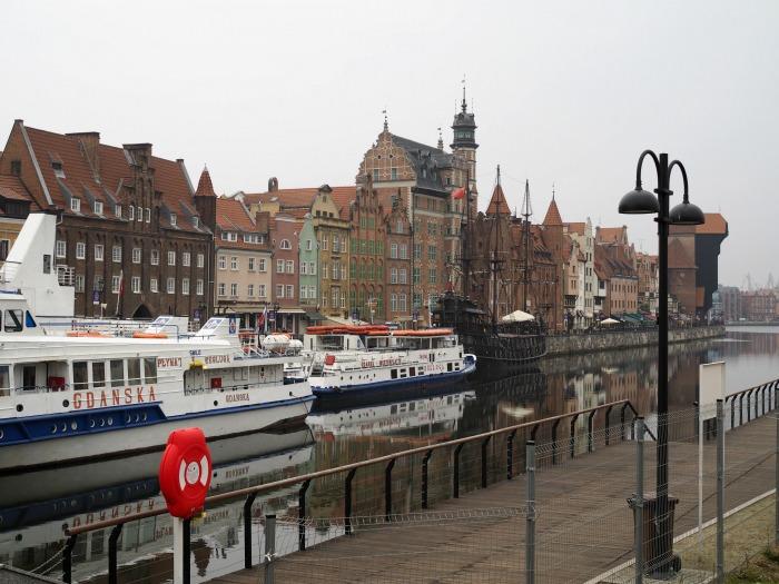gdanskissa