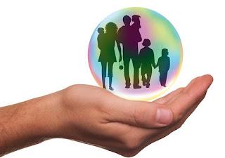 बीमा योजना  insurance policy
