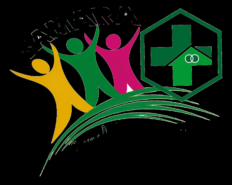 Review : Kebijakan Pelayanan Kesehatan Puskesmas Daerah Terpencil Perbatasan