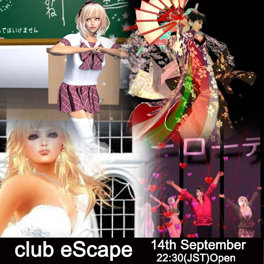 *.¸.*´ ★ Next show is September 14★ `*.¸.*