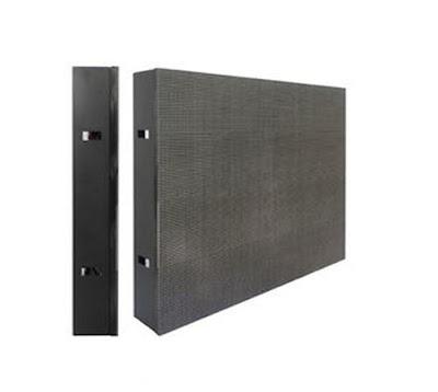 Công ty cung cấp màn hình led p4 module led giá rẻ tại quận Phú Nhuận