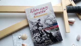 http://mamadoszescianu.blogspot.com/2018/01/zote-czasy-piratow-interaktywna.html