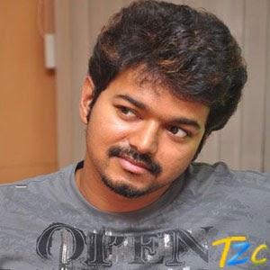 Tamil Zustcinema Tamil Movie News Kollywood Film Updates Reviews Thalaivaa Movie Review Vijay S Thuppakki Resumes Shooting From Feb 20th