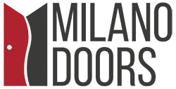 Milano Doors Blog