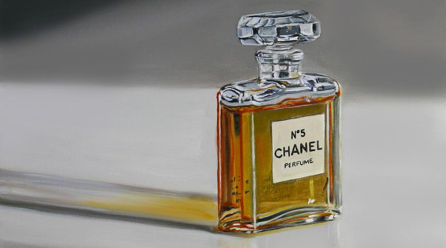 harga parfum paling mahal sedunia