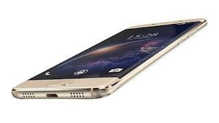 Elephone S7 copy