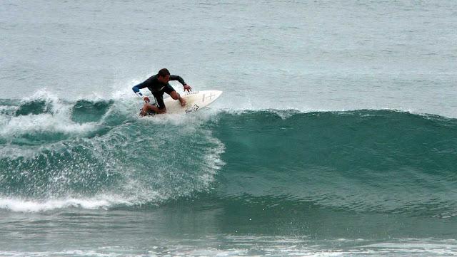 surf sopela el pasillo agosto 2015 tubos 20