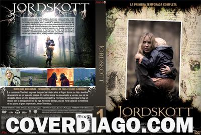 Jordskott primera temporada