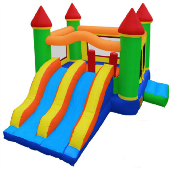 inflatable toddler bounce house rentals