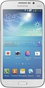 Firmware Samsung Galaxy Mega GT-I9152 Latest Update [XSE]
