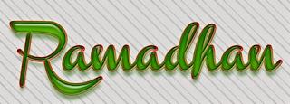 Hasil Penetapan Awal Puasa Bulan Ramadhan 2016 Oleh Muhammadiyah
