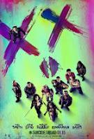 10 Daftar Film Terbaru Agustus 2016