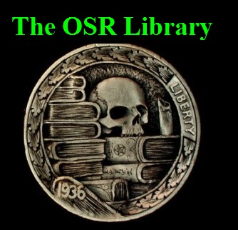The OSR Library