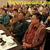 """Wawali Bitung """"Maurits Mantiri"""" Hadiri Workshop Pemantapan Pemeriksaan LKPD TA 2016 Di Makassar"""