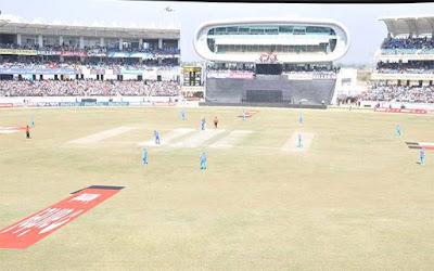 SPL 2019 HH vs ZR 5th Match Cricket Tips