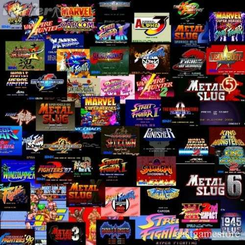 juegos-de-pc-mame-emulador-para-pc-11967-roms--chds-coleccion-de-juegos-juegos-de-pc-mame