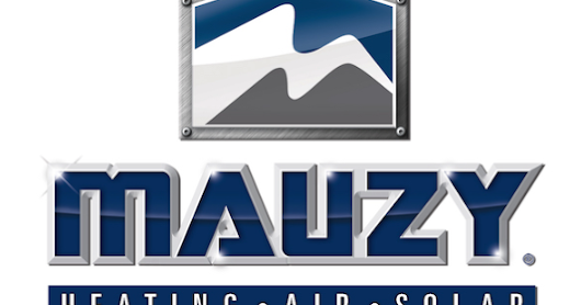 Heating Repair San Diego | Mauzy.com | Phone Now: (619) 448 9545