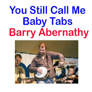 You Still Call Me Baby Tabs Barry Abernathy - How To Play You Still Call Me Baby On Guitar Sheet Online ,You Still Call Me Baby lyrics,Barry Abernathy the beautiful people,You Still Call Me Baby Barry Abernathy lyrics,You Still Call Me Baby original,You Still Call Me Baby are made of this mp3 download,Barry Abernathy You Still Call Me Baby download,eurythmics You Still Call Me Baby are made of this other recordings of this song,Barry Abernathy You Still Call Me Baby are made of this other recordings of this song,Barry Abernathy wife,Barry Abernathy 2018,Barry Abernathy no makeup,Barry Abernathy age,Barry Abernathy band,Barry Abernathy wiki,Barry Abernathy genre,Barry Abernathy dead,You Still Call Me Baby Tabs Abdelaziz Aroui . How To Play You Still Call Me Baby On Guitar Tabs & Sheet Online, You Still Call Me Baby guitar tabs Abdelaziz Aroui ,You Still Call Me Baby guitar chords Barry Abernathy ,guitar notes, You Still Call Me Baby Barry Abernathy  guitar pro tabs, You Still Call Me Baby guitar tablature, You Still Call Me Baby  guitar chords songs, You Still Call Me Baby Barry Abernathy basic guitar chords,tablature,easy You Still Call Me Baby Barry Abernathy  guitar tabs,easy guitar songs, You Still Call Me Baby Barry Abernathy guitar sheet music,guitar songs,bass tabs,acoustic guitar chords,guitar chart,cords of guitar,tab music,guitar chords and tabs,guitar tuner,guitar sheet,guitar tabs songs,guitar song,electric guitar chords,guitar  You Still Call Me Baby Barry Abernathy  chord charts,tabs and chords  You Still Call Me Baby Barry Abernathy ,a chord guitar,easy guitar chords,guitar basics,simple guitar chords,gitara chords, You Still Call Me Baby Barry Abernathy  electric guitar tabs, You Still Call Me Baby Barry Abernathy  guitar tab music,country guitar tabs, You Still Call Me Baby Barry Abernathy  guitar riffs,guitar tab universe, You Still Call Me Baby Barry Abernathy  guitar keys, You Still Call Me Baby Barry Abernathy  printable guitar chords,guitar tabl