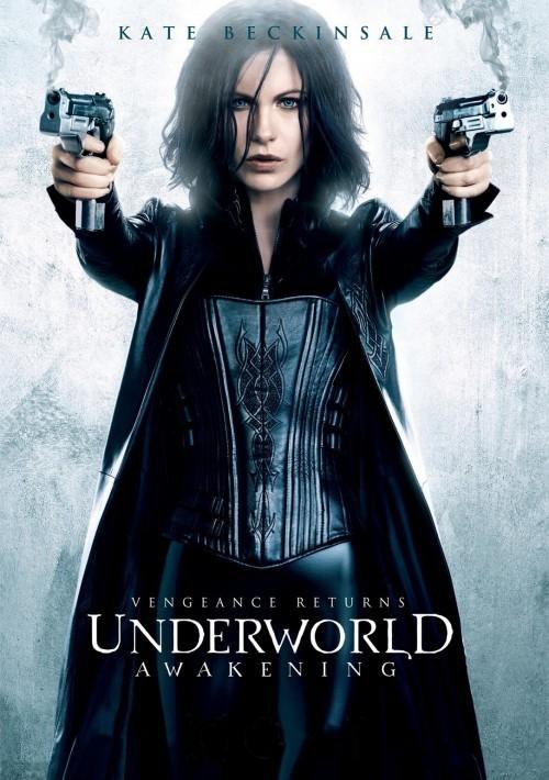 underworld 4 castellano descargar play