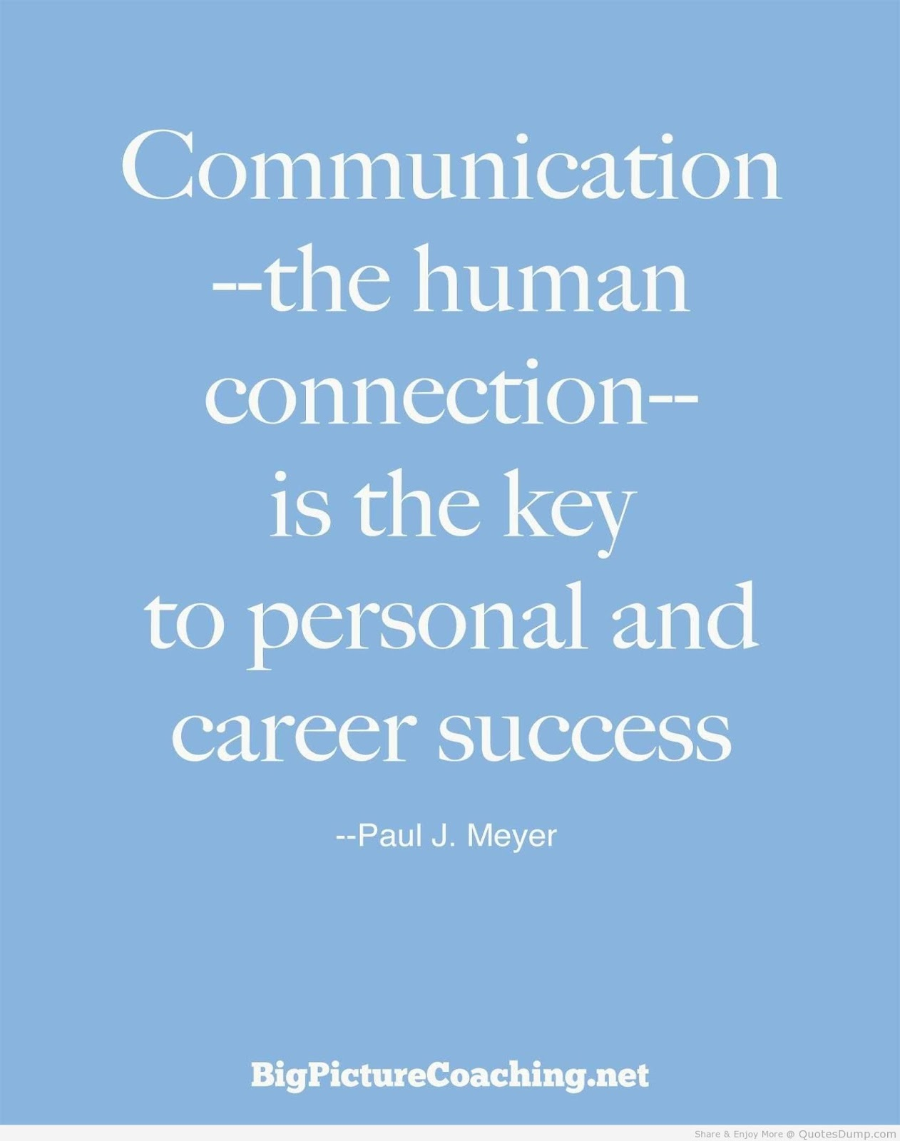 lessons learned from the bunny teacher communication the human dede is the co host of the total education q a which can be heard on blogtalk radio at blogtalkradio com totaltutor