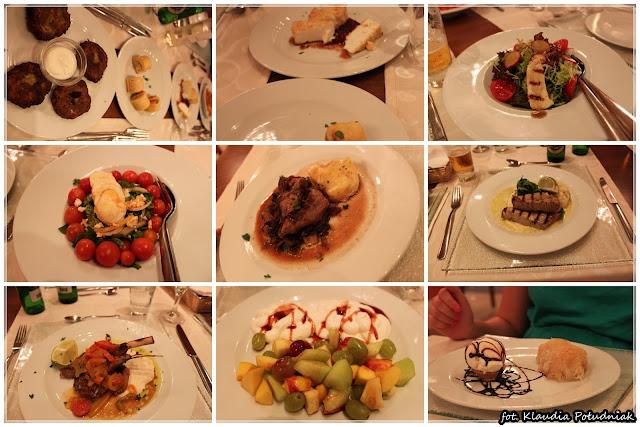 http://kluskowopl.blogspot.co.uk/2012/09/jedzenie-kreta-upy.html