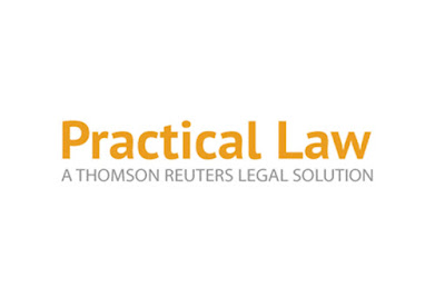Franchising, in Korea, Lawyers