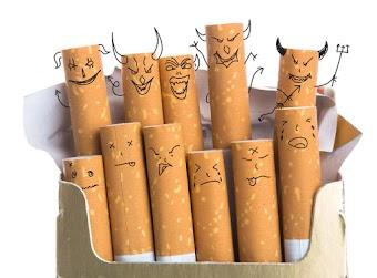 6 Cara Berhenti Merokok yang Terbukti Berhasil